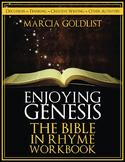 Free Enjoying Genesis: The Bible in Rhyme Workbook