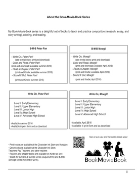 free essay lesson three favorite peter pan characters by character  free essay lesson three favorite peter pan characters