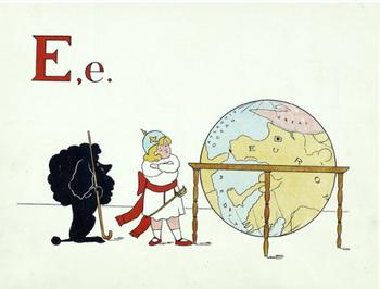 Free European Imperialism Images