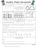 Free Everyday Math homework