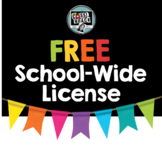 Free Extended School-Wide License for your Distance Learni