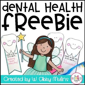 Free February Printables