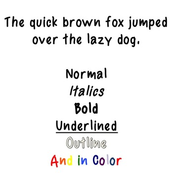 Free Font- TTP Handywork - FREE font for personal and commercial use