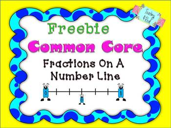 photo about Free Printable Fraction Games called Free of charge Fractions Online games Instructors Pay back Lecturers