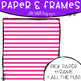 Free Frames and Paper Clipart {jen hart Clip Art}