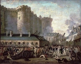Free French Revolution Images