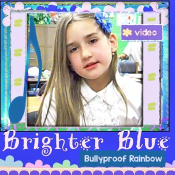 Free Friendship Video: Bullies Can Change