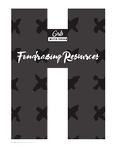 Free Fundraising Ideas Resource Guide