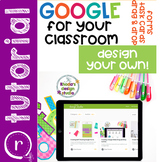 Free Google Form Math Sample: Learn to Make Your Own Googl