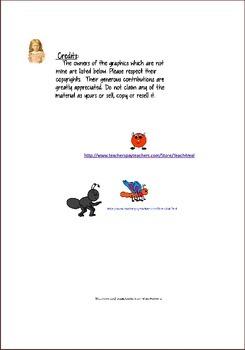 Free - Gratis Las 180 palabras mas usadas del espanol.