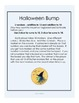 Free Halloween Addition Bump Game