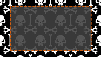 Free Halloween Background