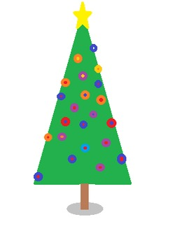 Holiday Clipart.   Hannukah Clipart, Christmas Clipart, Valentines Clipart