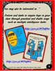 Free Hope Poster - for Back to School Adventure in Upper Grades