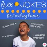 Free Kids Jokes