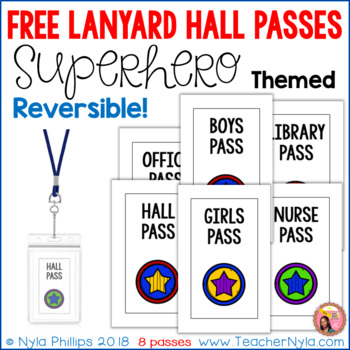 It is a graphic of Hall Pass Printable for counselor