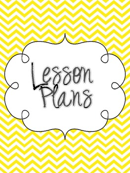Image result for Lesson plan clipart
