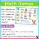 Free Making Ten Board Game