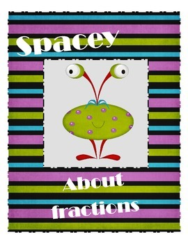 Free Math GCF and Fraction Games