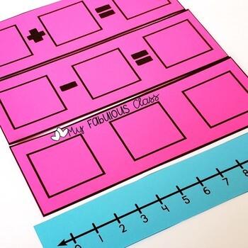 Free Math Tool Kit