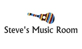 Free Music Teacher Resources and Lesson Plans