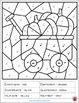 Free Music: Thanksgiving Music Activities: Thanksgiving Coloring Pages