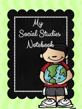 Free Notebook Covers