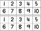 Free Number Sense Toolkit