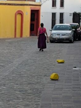 Free Oaxaca, Mexico Photo Collection