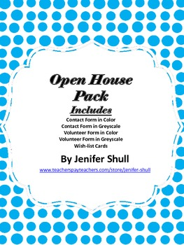 photo regarding Free Printable Open House Feedback Form referred to as Cost-free Open up Residence Indicator Within just Call Volunteer Template