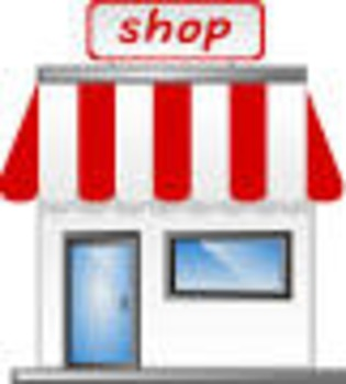 Free PDH Health Food Choices Shopping Trolley Game ES1 S1