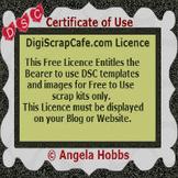 Free PU License