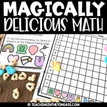 free penguin clipart by teaching in the tongass tpt rh teacherspayteachers com free christmas penguin clipart Penguin Clip Art Free Printable