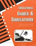 Free & Phenomenal Multiplayer Educational Gaming Sites