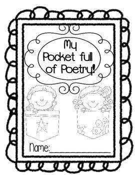 Free Poetry Pack