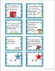 Free Downloads President's Day Math Game! Centers Early Finishers!