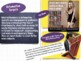 Free Press First Amendment Presentation + Quiz + Flashcard