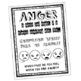 Free Preview! Trauma Informed Feelings Workbook