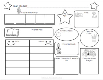 Free Printable Activities for Community, Classroom, and Team Building