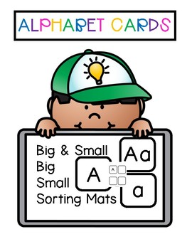 photograph relating to Free Printable Alphabet Flash Cards referred to as Cost-free Printable Alphabet Flash Playing cards