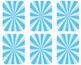 Free Printable Ocean Matching Cards & Memory Game