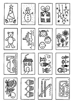 Free Printable Stamps By An Idea On Tuesday Teachers Pay