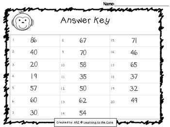 {Free} QR Codes Subtraction Center