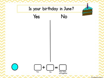 Free Question Of The Day For Smart Board June