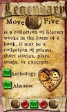 CCSS Reading Comprehension Games | Literary Elements | Bel