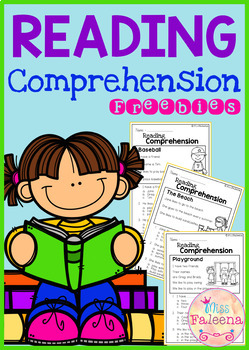 original-2976193-1 January Math Worksheets For Kindergarten on end year, writing numbers, common core,