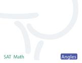 Free SAT Math Notes: Geometry Topics