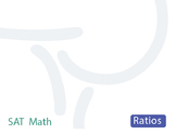 Free SAT Math Notes: Number and Operations Topics