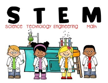 Image result for stem  for kids