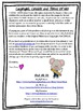 Free Sample From Graphic Organizers For Elementary Grades : Making Inferences
